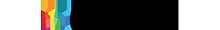 Medcera